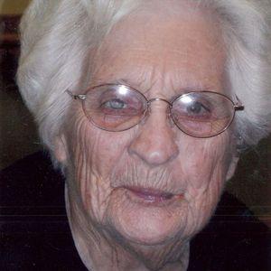 Dorothy Kohlman