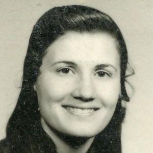 Mrs. Noemi Campanario