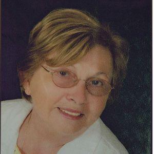 Delia G Diaz