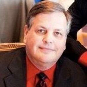 Steven Lynn Weaver