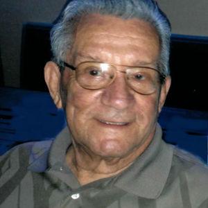 Glen E. Shears