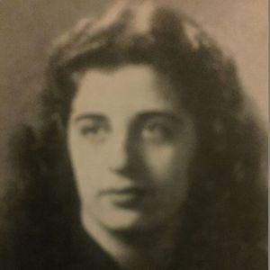 Diana Dowaliby Blake Obituary Photo