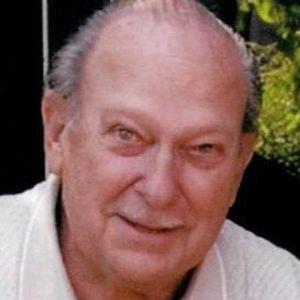 Howard K. Stillwell