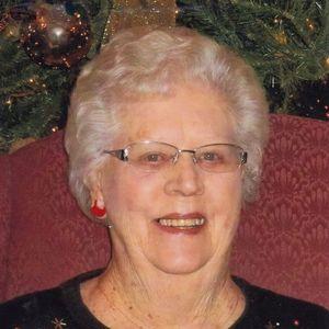 Ida Veldman