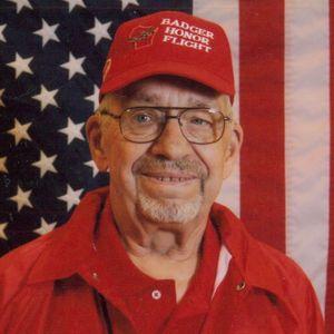 Eugene A. Green