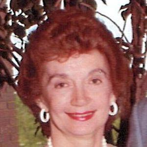 Marie Clare Schmitt
