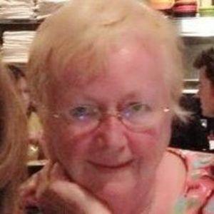 Lucille A. (Duff) Tyer Obituary Photo