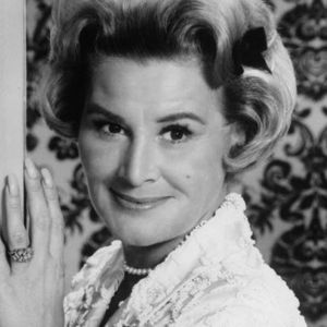 Rose Marie Obituary Photo