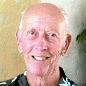 Richard  (Dick) S. Peters