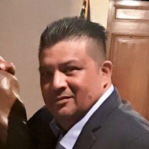 Eddie Anthony Camacho Obituary Photo