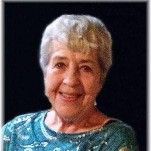 Barbara Dawn Macaluso