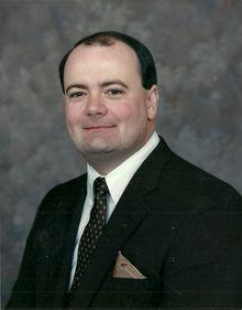 Mr. Phil Tucker, Jr.