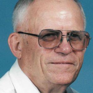 Harold R. Buckenmeyer