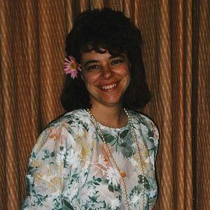 Barbara Ann Urban Obituary Photo