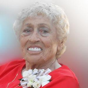 Lucille Ann Trandell Obituary Photo