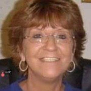 Sandra Rogers Outland