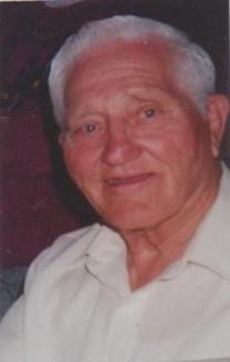 Stanley A. Makowski obituary photo