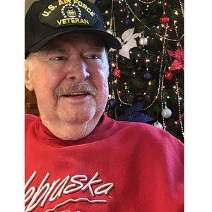 William Martin Kalin Obituary Photo