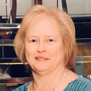 Rose Connor-Allard Obituary Photo