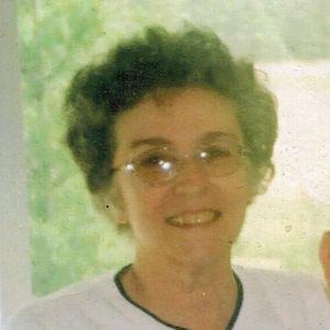 Sheila J. Fowler