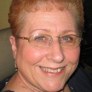 Anne S. (Boule) Harpin