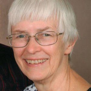 Katherine Sandor