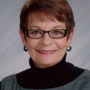 Judy Italiano Obituary Photo