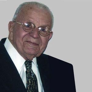 Eugene C. Gohr