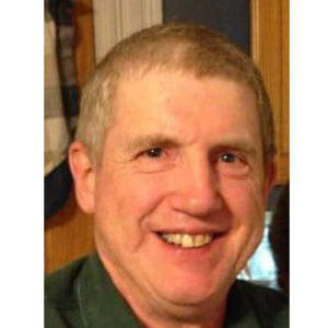 Mark Wiggin Obituary Photo