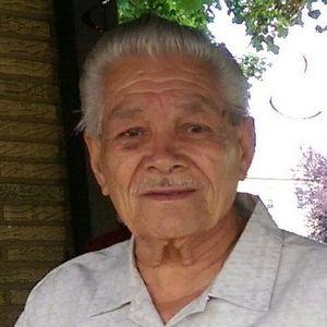 Etanislao Vazquez
