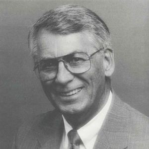 Theodore Henry Kessel, Jr.