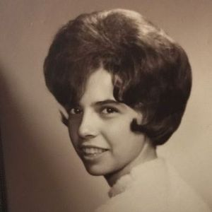 Linda E. (Festo) Goodwin