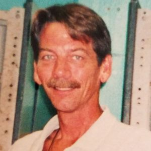Mr. John M. Olley Obituary Photo