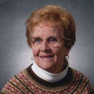 """Catharine L. """"Kaye"""" Stevens Obituary Photo"""