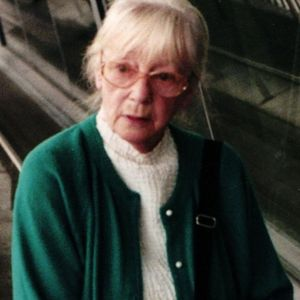 Bridie  T. Selzer Obituary Photo