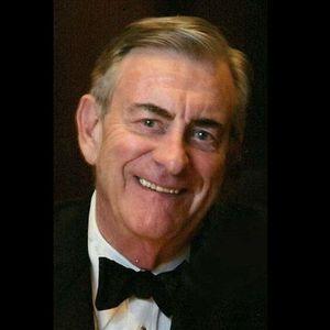 Donald Krause, MD