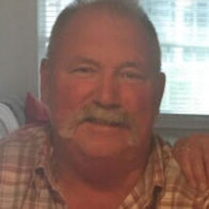Thomas  E. Barron,, Jr.