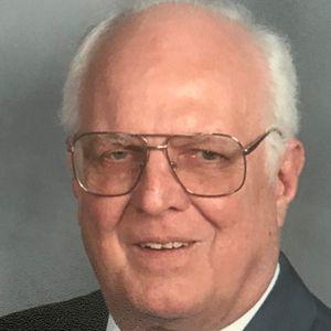 Dr. John E. Finke, Sr.