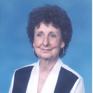 Virginia  Jimmie Cribbet