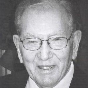 William Wilson Sexton, Sr.