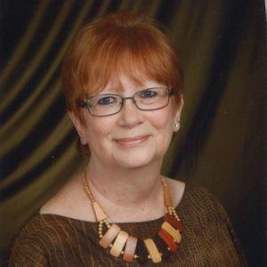 Janice Helfritz