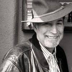 Mr. Richard Alan Orkin Obituary Photo