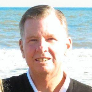 David M. Gevaudan