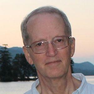 Mark Malmgren