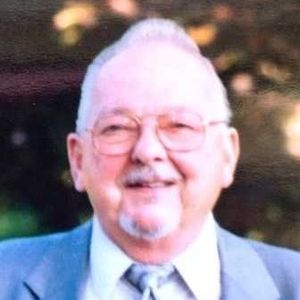 "Richard ""Dick"" Brady Obituary Photo"