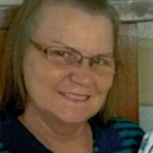 Ms. Shirley Payne