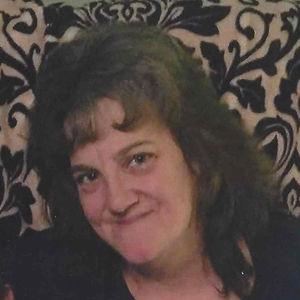 Julie Vaughan Obituary Photo