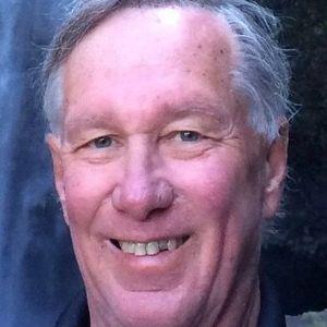 Craig A. Gates Obituary Photo