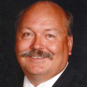 Wayne Robert Long Obituary Photo
