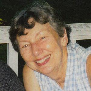 Rita A. (Maher) Stanley